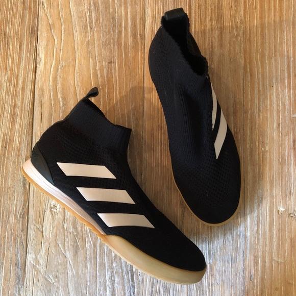 brand new d09bc 8aaa7 adidas ACE 16+ Super Gosha Rubchinskiy 8.5